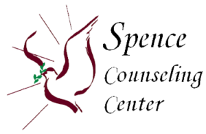spence-counseling-center-logo
